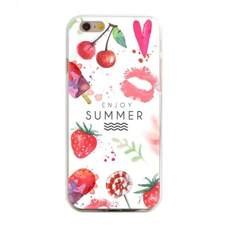 Cover 6/6S iphone