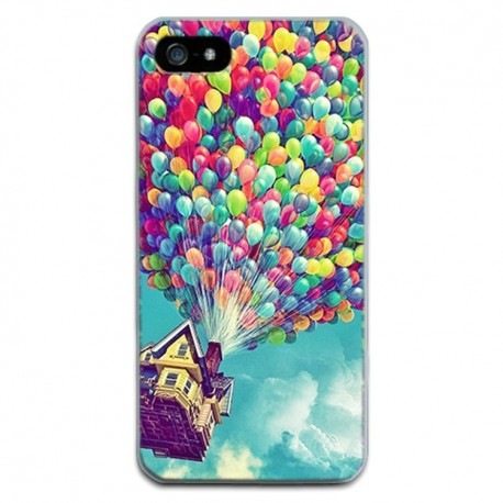 Cover 7 iphone