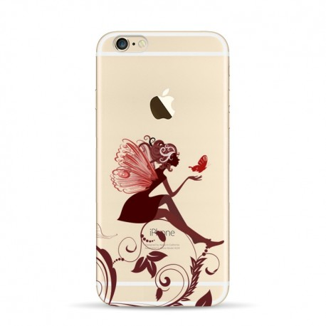 Cover 5/5S iphone