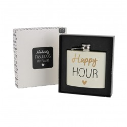 "Faqore ""happy hour"""