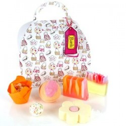 HANDBAGS & GLADRAGS GIFT PACK