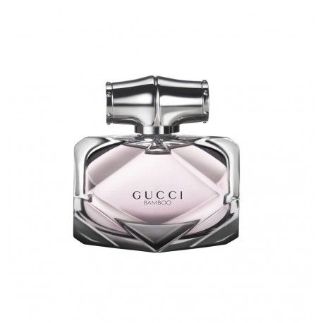 Gucci Bamboo EDP 30 ml