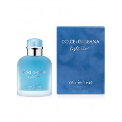 Dolce&Gabbana Light Blue PH 100 ml