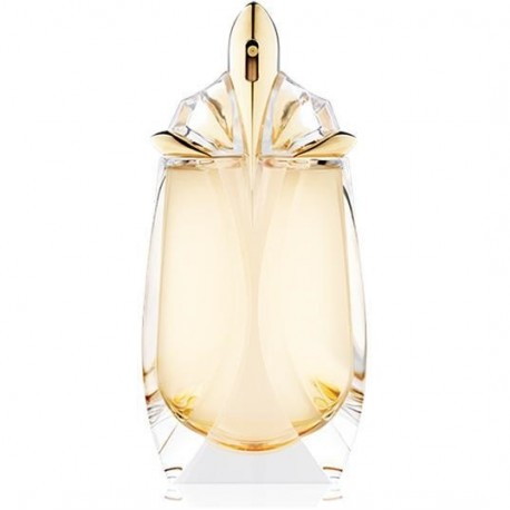 Parfum Thierry Mugler Alien EDT 30 ml