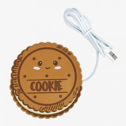 Ngrohese gote me usb cookie