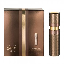 Parfum per Femra  Gucci Purse 4 x 15 ml