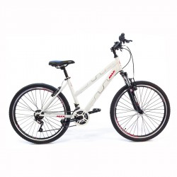 "Biçiklete 26"" Max City Sprinter"