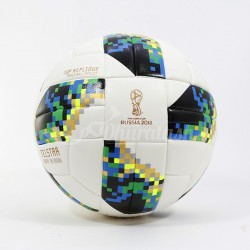 Top Futbolli Telstar FiFa World Cup Russia 2018