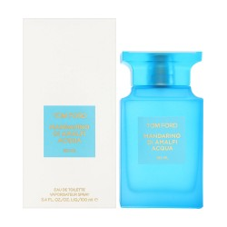 Parfum Unisex Tom Ford Mandarino di Amalfi Acqua 100 ml