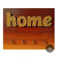String Art Home
