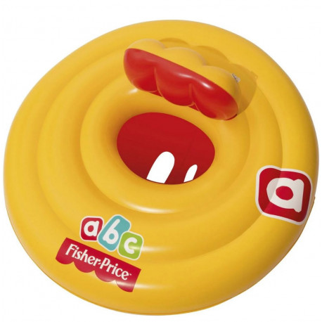 Fisher Price Komardare per Bebe