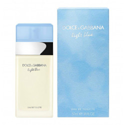Parfum Dolce e Gabbana Light Blue 50 ml