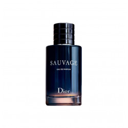 Parfum Dior Sauvage Men 60 ml