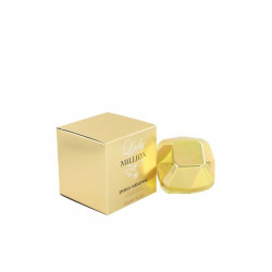 Parfum Lady Million Paco Rabanne 80 ml