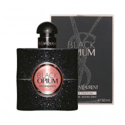 Parfum Black Opium EDP 50 ml