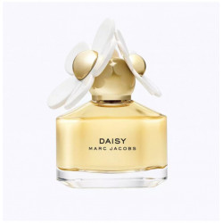 Parfum Daisy Marc Jacobs 50 ml