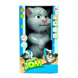 Loder Talking Tom Big
