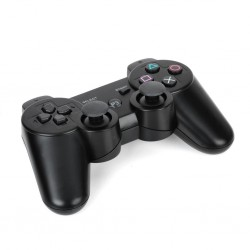 Leve Wireless DoubleShock per Playstation 3