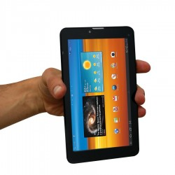 "Tablet eSTAR Moon 7"" HD Intel Quad Core SIM Dual 3G WiFi"