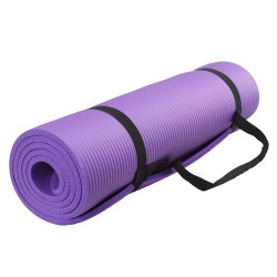 TAPET PER YOGA 3MM VIOLET