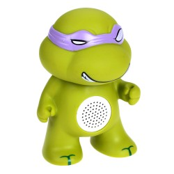 Boks Bluetooth TMNT FQ-06