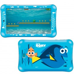 "Tablet eSTAR WiFi 7"" Finding Dory"