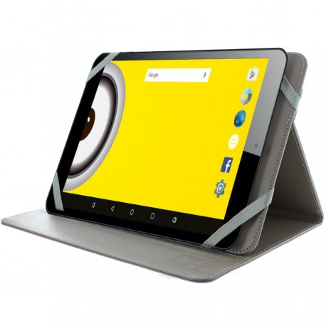 "Tablet eSTAR WiFi 8"" Minions Bananas"