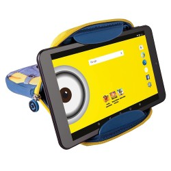 "Tablet eSTAR WiFi 8"" Minions Dave"