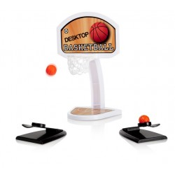 Basketboll Mini per Tavoline