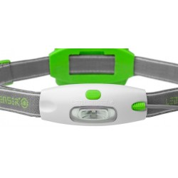 Elektrik LED Lenser NEO Green