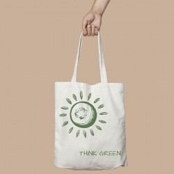 Trasta Think Green
