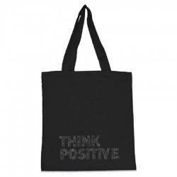 Traste Think Positive