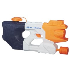 Nerf Soaker Tornado Scream