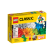 Lego Creative Supplemen 10693
