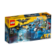 Lego Mr. Freeze™ Ice Attack V29 70901