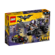 Lego Two-Face™ Double Demolition 70915