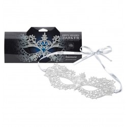 Maske Anastasia Fifty Shades Darker