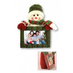 Kornize Merry Christmas