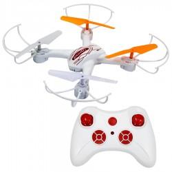 Dron me Telekomande Ufo Venture 14+