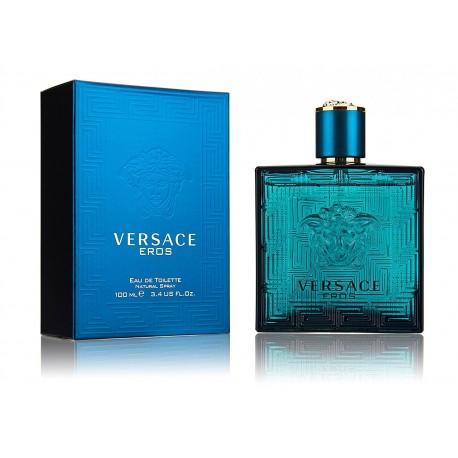 Parfum Versace Eros EDT 100 ml