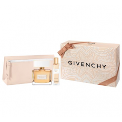 Set Givenchy Dahlia Divin EDP