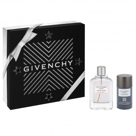 Set per Meshkuj Givenchy Gentlemen Only Casual Chic