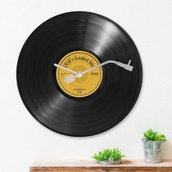 Ora disk Gramafoni