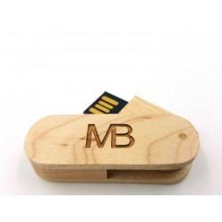 USB Druri e Personalizuar
