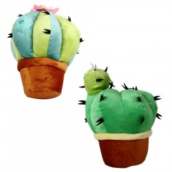 """Jastik super i bute """"Kaktus"""""""