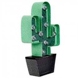 """Drite dekorative """"Kaktus"""""""