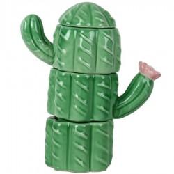 Mbajtese bizhush kaktus