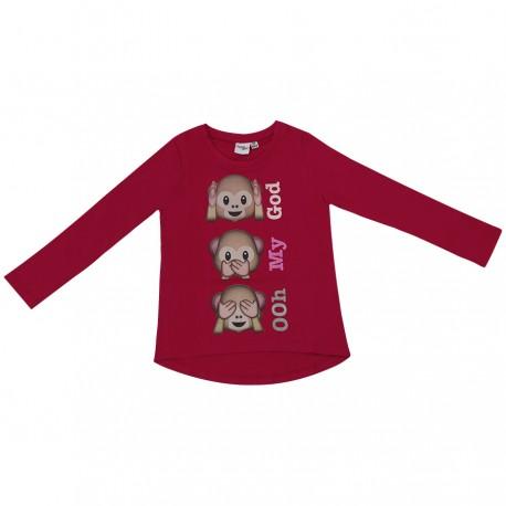 Bluze OMG 4 - 10 Vjec