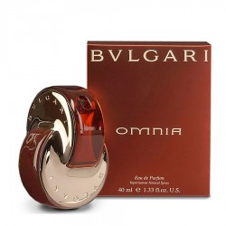 Parfum per Femra Bvlgari Omnia 40ml