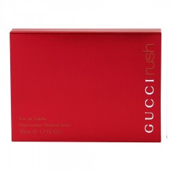 Parfum per Femra Gucci Rush 50 ml